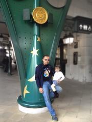 Me and my baby now (markl17) Tags: pinoykodakero