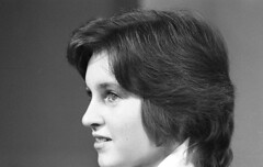 925 copy (ajr1961) Tags: portrait bw white black female negative scanned epson v500
