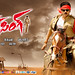 Gabbar-Singh-Movie-Latest-Wallpapers-Justtollywood.com_4