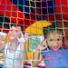 Children with Developmental Delay