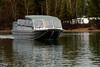 Jenny Lake (bhophotos) Tags: travel trees usa lake snow nature landscape geotagged boat nationalpark spring nikon valley wyoming tetons jacksonhole grandtetonnationalpark jennylake gtnp d700 70200mmf28gvrii bruceoakley