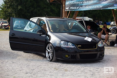 """VW Golf Mk5 GTI • <a style=""""font-size:0.8em;"""" href=""""http://www.flickr.com/photos/54523206@N03/7177349885/"""" target=""""_blank"""">View on Flickr</a>"""