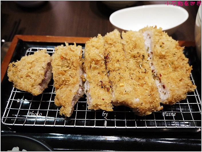 斗六品田牧場 (33).JPG