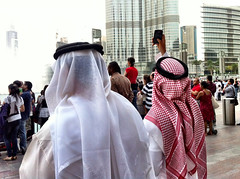 streetphotography at Dubai Mall   (mattmurray74) Tags: streetphotography exif:width=2048 exif:height=1530 hidden:country=unitedarabemirates hidden:city=downtowndubai hidden:venue=4b0587f3f964a520cfa822e3