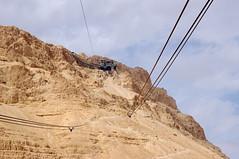 Masada (tttske_C) Tags: israel unesco worldheritagesite masada 世界遺産 イスラエル マサダ
