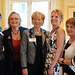 2012 - Women in Politics Event