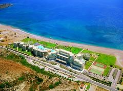 Hellas050_0008 (Harmony Resorts (Rhodes, Greece)) Tags: star hotel five resort greece rodos rhodes palladium