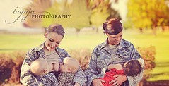 U.S. military in row over Facebook breast-feeding picture - h (SouthernBreeze) Tags: travel family friends woman usa baby news color parenthood nature fun photography washington women babies breast natural feeding military guard mother pic mothers parent national nationalguard service member breastfeeding airforce motherhood geotag fairchild 2012 facebook afb womanhood southernbreeze mom2mom servicemember brynjaphotography