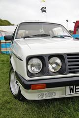 caldicot-classic-car-show-may-2012-148