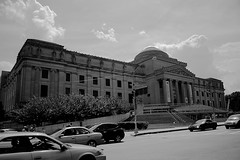 """Brooklyn Museum • <a style=""""font-size:0.8em;"""" href=""""http://www.flickr.com/photos/59137086@N08/7358425312/"""" target=""""_blank"""">View on Flickr</a>"""