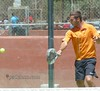 "Carlos Muñoz padel 2 masculina torneo merlin benalmadena junio • <a style=""font-size:0.8em;"" href=""http://www.flickr.com/photos/68728055@N04/7376053346/"" target=""_blank"">View on Flickr</a>"