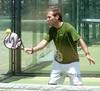 "Jose Muñoz padel 2 masculina torneo cristalpadel churriana junio • <a style=""font-size:0.8em;"" href=""http://www.flickr.com/photos/68728055@N04/7419157178/"" target=""_blank"">View on Flickr</a>"