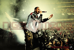 J. Cole @ Summer Jam 2012 (bg63s) Tags: nigeldevents