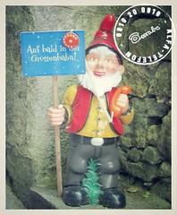"Alf und die Grottenbahn • <a style=""font-size:0.8em;"" href=""http://www.flickr.com/photos/78532123@N06/7438877402/"" target=""_blank"">View on Flickr</a>"