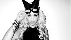 Little Bit - 鈴木 えみ : Rita Ora #suzukiemi