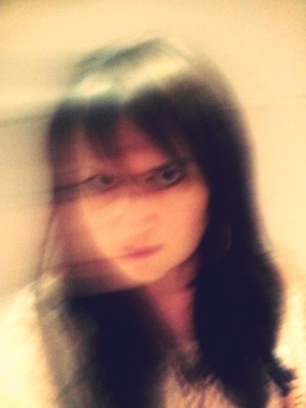 2012-06-019.jpg_effected.jpg