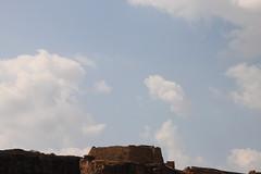 1155 (Nick_Z) Tags: karnataka hindu badami chalukya templesindia