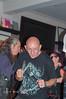 DV8-York-2012-23 (chippykev) Tags: york gothic emo goth stereo dv8 steampunk kevinbailey nikond90 gothicculture chippykev