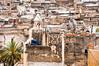 Fes Al-Bālī - La Medina (Ruggero Poggianella Photostream ©) Tags: africa nikon morocco maroc marocco fes 2012 d300 magreb maghrib nikond300 ruggeropoggianellaphotostream ruggeropoggianella