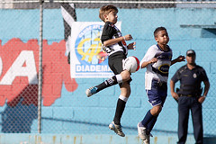 Sub-11 - Santos FC 0 X 0 Diadema - Gustavo (Santos Futebol Clube) Tags: gustavo diadema base paulista sub11 prémirim taperinha
