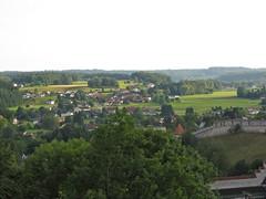 Burghausen / View of Bavaria 9929 (Mr.J.Martin) Tags: carnival castle bayern bavaria austria gothic medieval fortification fortress middleages burghausen salzach burgfest salzachriver wittelsbachs burghausencastle