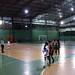 JEBH – Futsal fem. mód.I – 3º e 4º