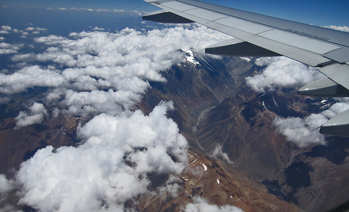 "Regreso de Mendoza10 • <a style=""font-size:0.8em;"" href=""http://www.flickr.com/photos/30735181@N00/7540003150/"" target=""_blank"">View on Flickr</a>"