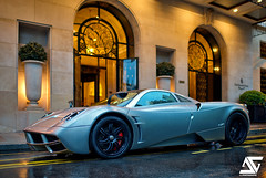 Washed (A.G. Photographe) Tags: paris france 35mm french hotel nikon raw ag fx hdr parisian supercars anto d800 pagani parisienne georgev xiii parisien huayra 35mm14 antoxiii photoengine hdr5raw oloneo agphotographe hdrengine