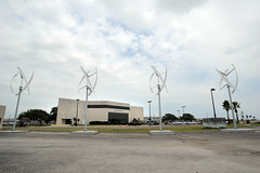 Wind_turbine_6 (tamuccmarcom) Tags: windturbine