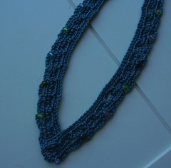 P5180006 (CrocKnits) Tags: beadednecklace beadednecklacepatternpdf3