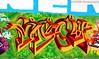 Scor (Hunter Photography !) Tags: california ca art graffiti oakland bay area scor