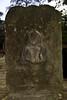 Preah Khan (Sacred Sword) (Keith Kelly) Tags: stone architecture religious temple ancient sandstone asia cambodia southeastasia khmer buddhist ruin kingdom angkorwat holy empire sacred kh siemreap angkor preahkhan laterite kampuchea buddhacarving jayavarmanvii bayonstyle sacredsword late12thcentury lastremaining