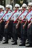 Brigade des Sapeurs-Pompiers de Paris, Bastile Day 2012, Paris (IFM Photographic) Tags: paris france canon firemen 70300mm tamron firefighters troops 8th bastilleday 8e 8ème champsélysées frencharmy génie 75008 militaryparade avenuedeschampsélysées tamron70300mm arméedeterre lafêtenationale 450d bspp tamron70300mmf456dildmacro brigadedessapeurspompiersdeparis lequatorzejuillet parisfirebrigade 8tharrondisment arondisment thefourteenthofjuly img0836a
