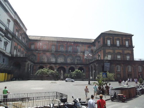 Piazza del Plebiscito_14