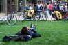 MF12-Passholder napping Opera house lawn-CREDIT-Gus_Gusciora