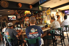 075 BOM 2012 Dog n Duck- Best Bar Sean M. Hower(c) (mauitimeweekly) Tags: maui dogandduck bestbar seanmhower