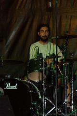 Porkos Rock 2012-106 (www.eblancofotografia.com) Tags: festival corua do ponte mio pulsar 2012 porco emedj novedadescarminha porkosrock dirtyshoks mrdegree