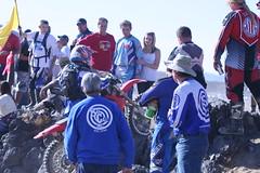 Sled Riders 110808.jpg (16)