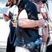 San Diego Gay Pride 2012 031