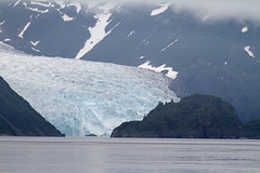 Aialik Glacier (uropsalis) Tags: ak glacier kenaipeninsula seward aialikglacier aialikbay