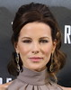Kate Beckinsale Los Angeles photocall for 'Total Recall', held at The Four Seasons Hotel in Beverly Hills Los Angeles, California