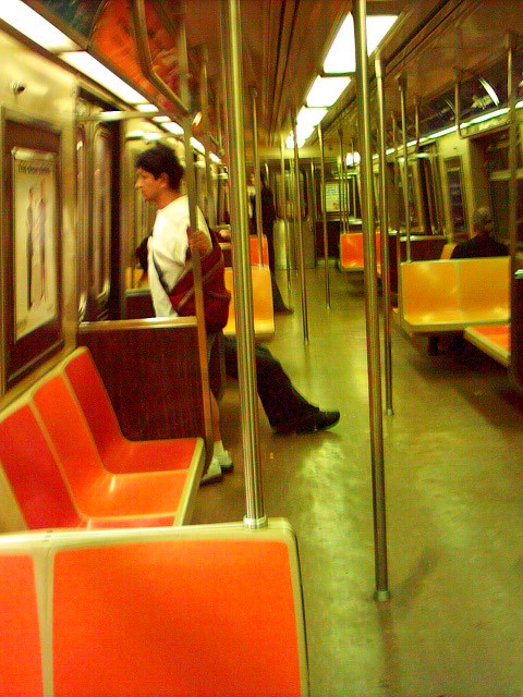 subway-nyc 20