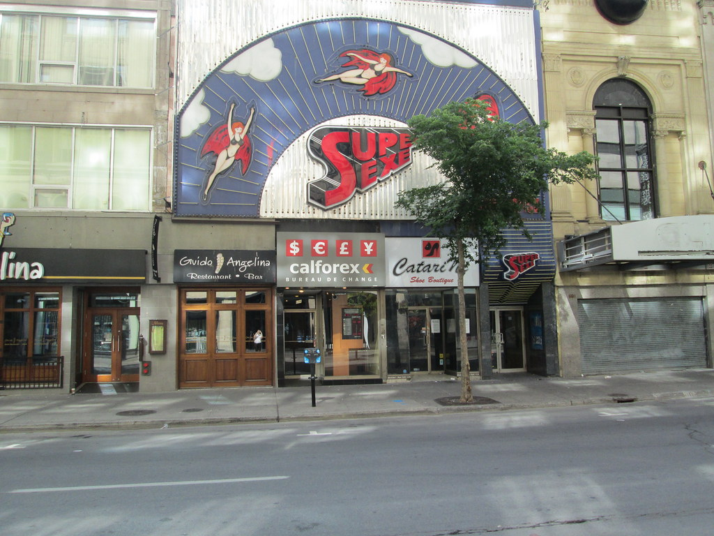 The worlds best photos of quebec and stripclub flickr hive mind