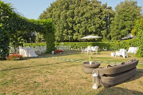 Il Giardino Di Francesca.Flickriver Eventi Convivium S Most Interesting Photos