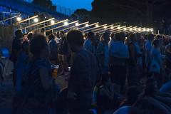 MIDI festival 2012