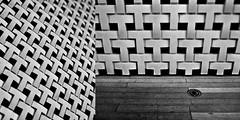 : Tsutaya Exterior (Jon-F, themachine) Tags: snapseed japan  nihon nippon   japn  japo xapn asia  asian fareastorient oriental tokyo kanto   moldiv jonfu 2016 olympus omd em5markii em5ii  mirrorless mirrorlesscamera microfourthirds micro43 m43 mft ft     blackandwhite bw bnw monochrome monochromatic grayscale greyscale nocolor diptych multiplephotos twophotos 2photos tsutaya  bookstore bookstores design t