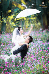 nh Ci Ninh Bnh (Le Manh Studio / Photographer) Tags: wedding fashion ga studio tin photography la long photographer bokeh designer anh an le ao weddingdress bridal tam nh c hoa bnh l ninh ch ninhbinh cuoi o di manh hong hn bch phng h p chu tm ci vn sn phim trng vn cng cc ng bng mnh st vin ng d yn cc thng trng lng vy mc ip x mch ui nhn gic lemanh i anhcuoidep aocuoilemanh aocuoininhbinh hevenlove