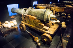 JUS_7308 (JusBrown) Tags: portsmouth historic dockyard mary rose maryrose hms warrior victory 2016