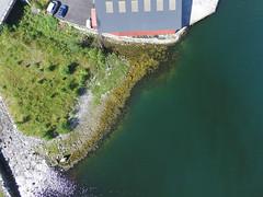 DJI_0420 (Rune Venes) Tags: norway no sognogfjordane