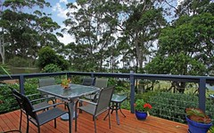 39 Forest Parade, Tomakin NSW
